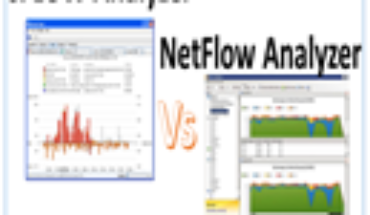 netflow-vs-sflow-how-they-differ
