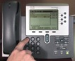 reset-7900-series-ip-phones-to-factory-default