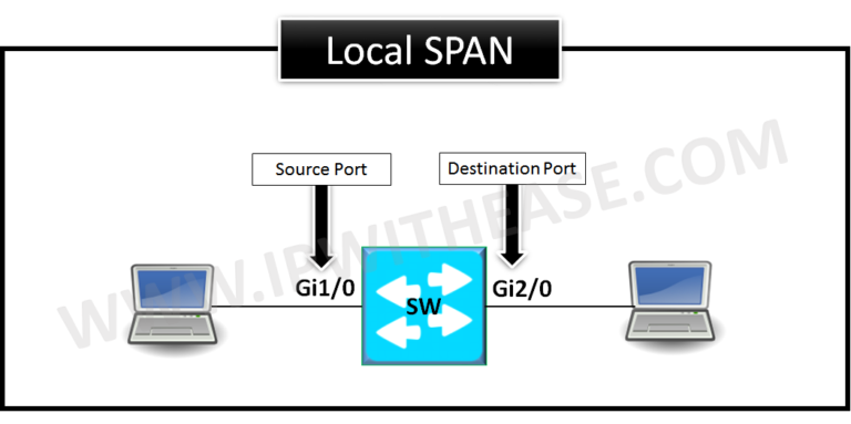 introduction-to-span-and-rspan