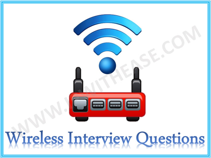 wireless-35-interview-questions