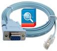 factory-default-cisco-asa5505-firewall-through-console