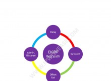 eigrp-preferred-path-manipulation
