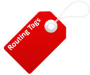 tags-for-route-filtering-and-loop-prevention