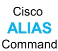 using-aliases-for-cisco-command-shortcuts