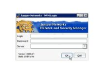 how-to-create-a-log-in-banner-on-an-nsm-clientui