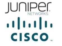 cisco ios xr and junos command reference