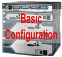 cisco-switch-basic-configuration
