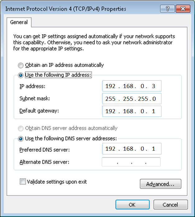 configure-cisco-router-as-dns-server