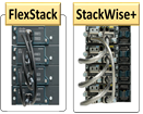 flexstack-vs-stackwise-plus
