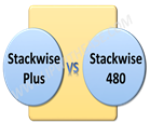 stackwise-plus-vs-stackwise-480
