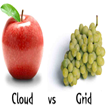 cloud-computing-vs-grid-computing