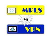 mpls-vs-vpn