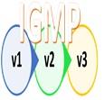 comparison-of-igmpv1-igmpv2-and-igmpv3