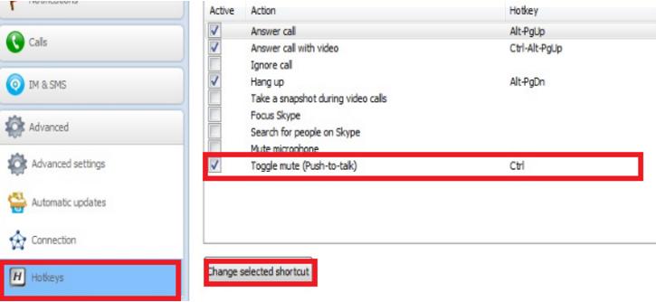 skype-push-to-talk