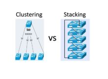 switch-stacking-vs-clustering