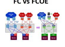 fc-vs-fcoe