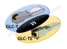 glc-t-vs-glc-te