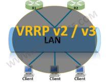 vrrp-v2-vs-v3
