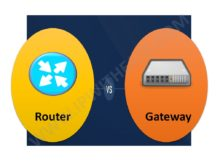 difference-between-router-and-gateway