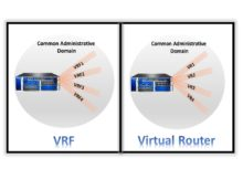 difference-between-vrf-and-virtual-router-in-juniper