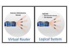 difference-between-virtual-router-and-logical-system-in-juniper
