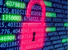 judy-malware-infects-upto-36-5-million-devices
