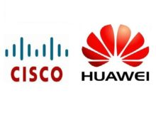 administrative-distance-and-route-preference-comparison-between-cisco-and-huawei