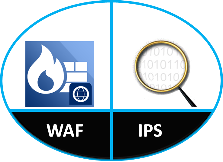 how-is-ipsids-different-from-waf