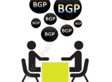 bgp-100-interview-questions