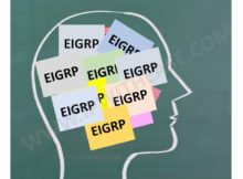 eigrp-100-interview-questions