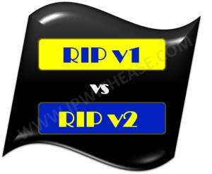 rip-v1-vs-rip-v2