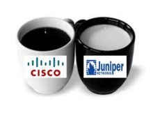 comparison-of-cisco-and-juniper-administrative-distance