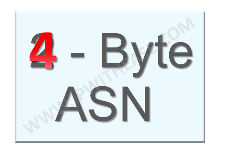 Difference between CIFS and NFS | IP With Ease | IP With Ease