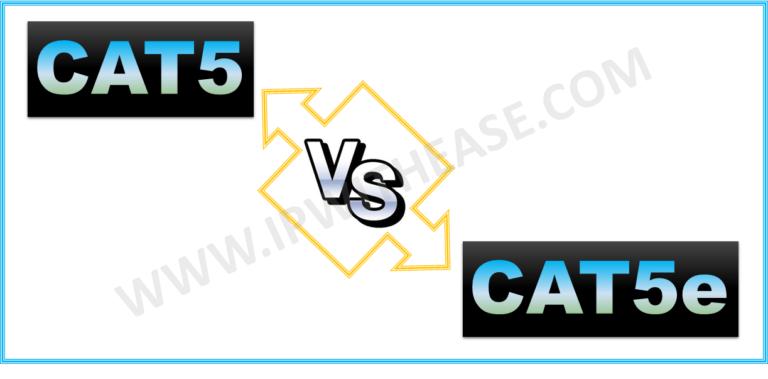 cat5-vs-cat5e