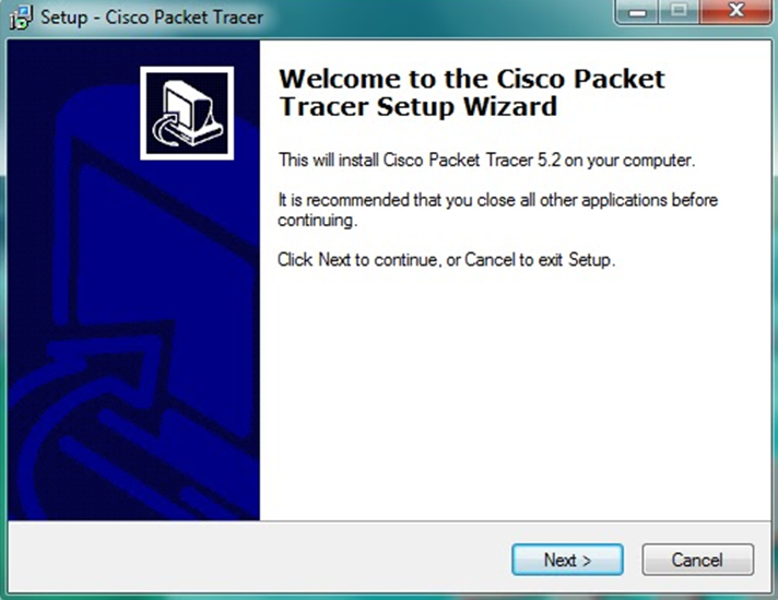 how-to-install-packet-tracer-on-windows-system