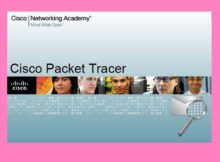 download and install packet tracer,how to install packet tracer,cisco packet tracer,cisco configuration,ip routing