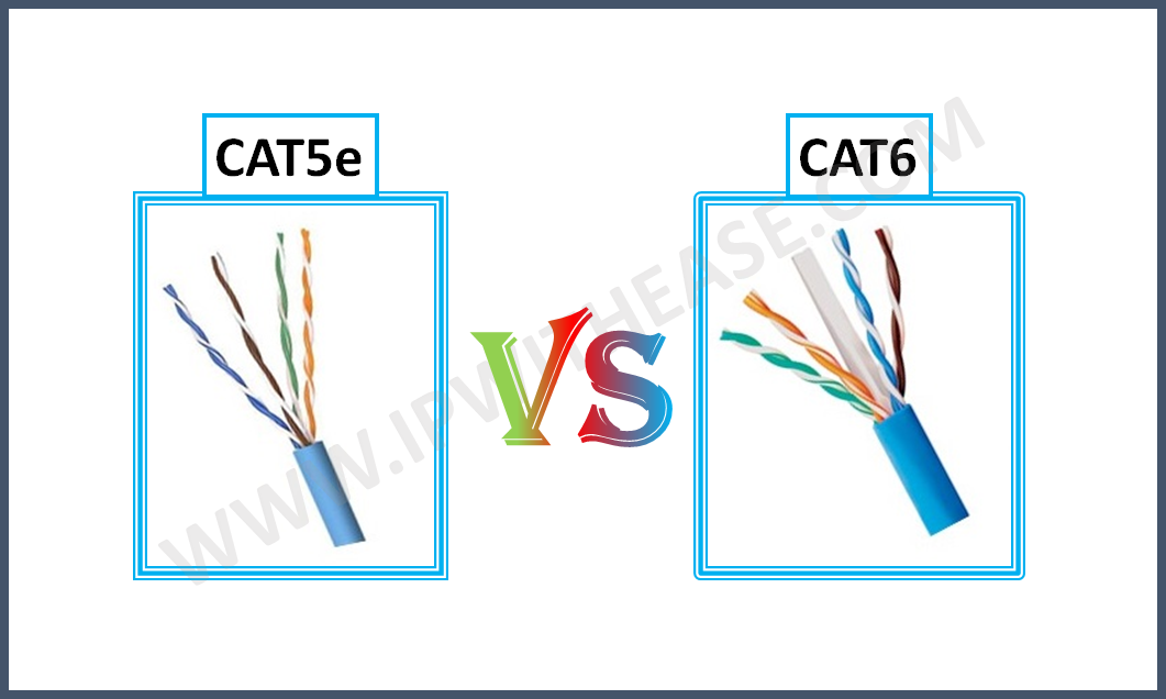 cat5e vs cat6 ip with ease ip with ease. Black Bedroom Furniture Sets. Home Design Ideas