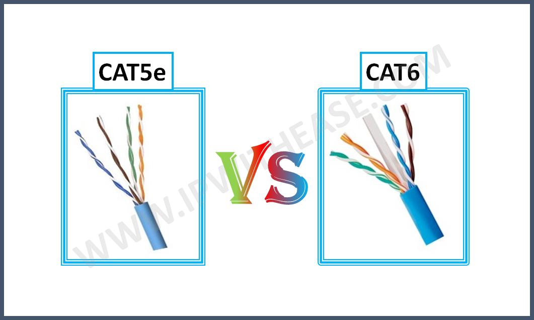 cat5e-vs-cat6