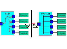 Hub-vs-Switch-