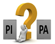 IP Routing, Redundancy, WAN Technologies