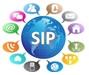 SIP-Protocol