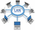 What-is-LAN