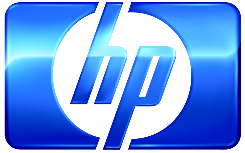 HP-Switching | IP With Ease