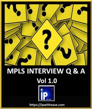 VPLS vs MPLS