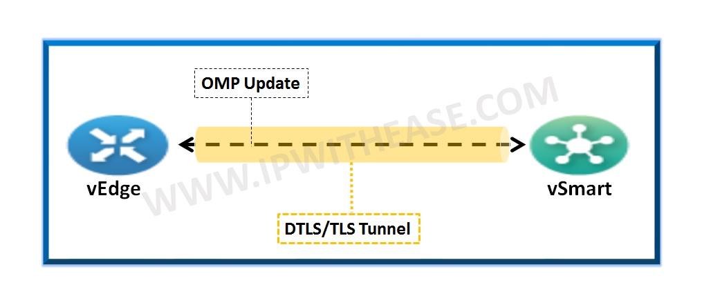 Juniper SRX Zone host-inbound services configuration | IP