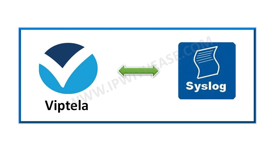 Viptela Syslog | IP With Ease