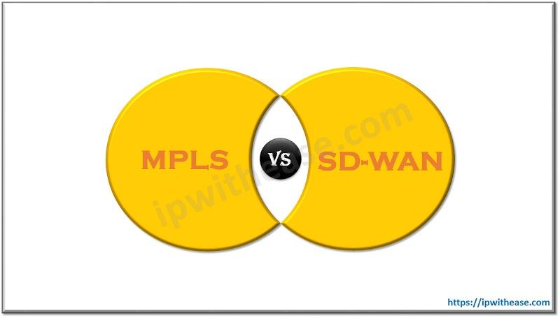 mpls vs sd wan