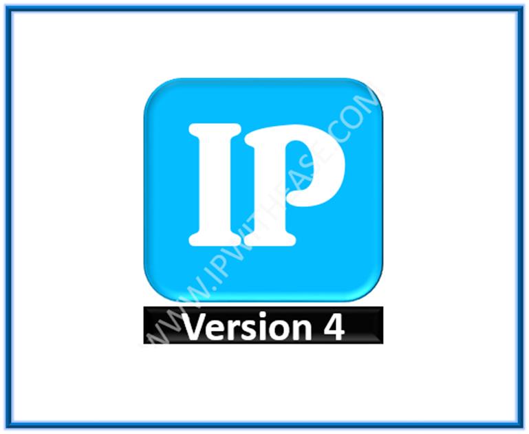 IP ADDRESSING SCHEME – IPv4