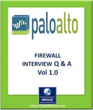 palo alto interview questions