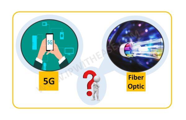 5g vs fiber